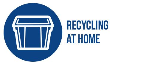 recycling-at-home