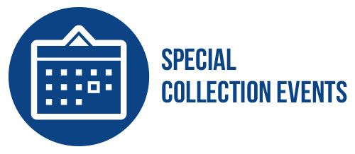 special-collection-events
