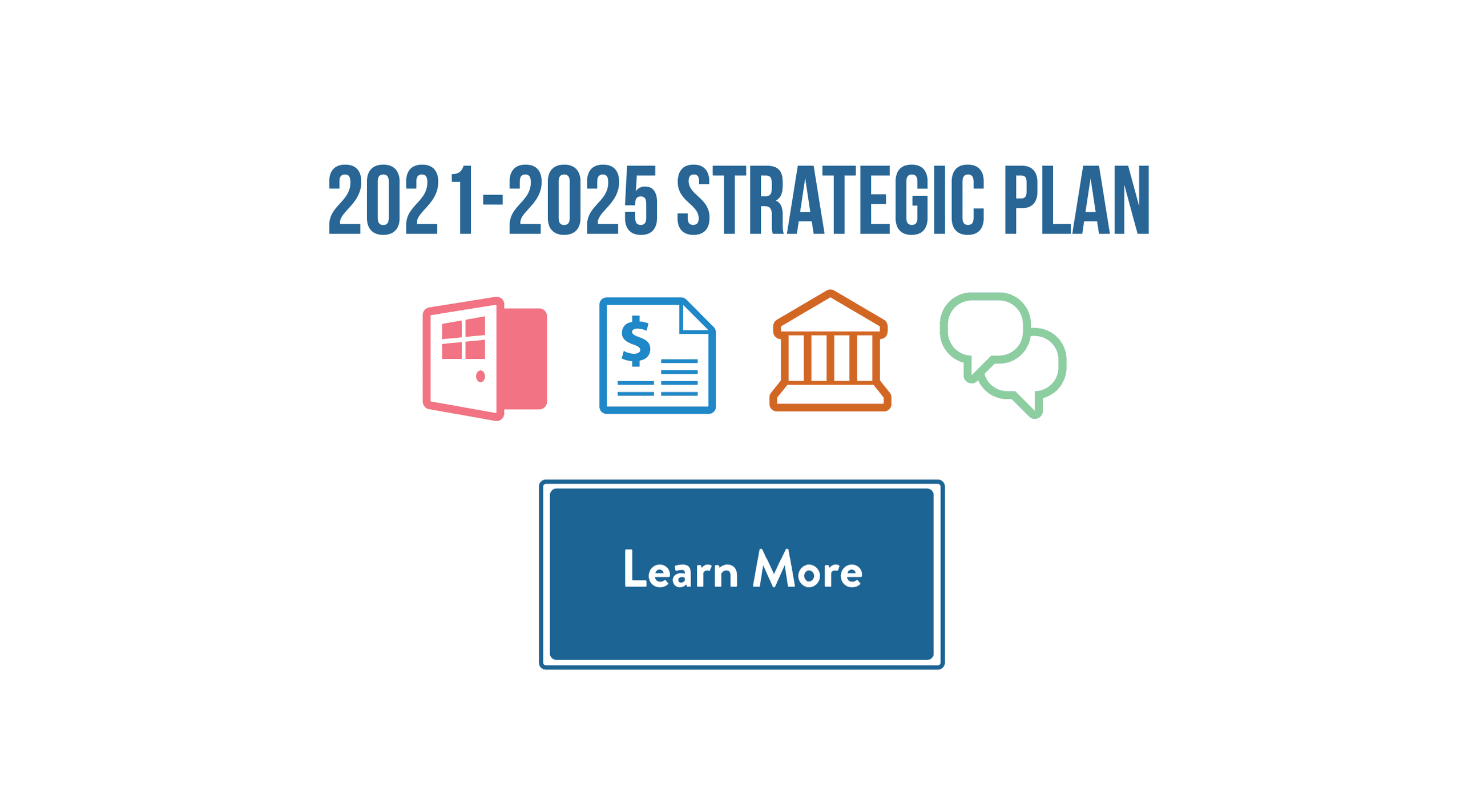 Strategic Plan Website buttonv2-01